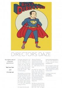 Directors Daze flyer2