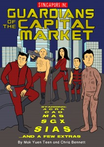 guardians_of_the_capital_market_2_rev