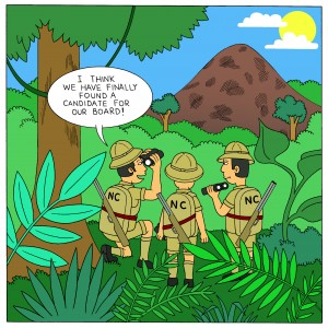 Jungle_Expedition