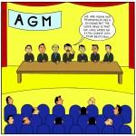 agm_bento_box_cartoon_revised